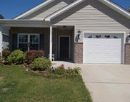 260 Palm Cove Circle, Myrtle Beach image