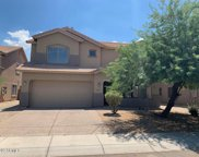 3717 W Pleasant Lane, Phoenix image
