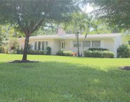 1742 Ardmore RD, Fort Myers image