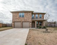 123 Shady Creek Lane, Terrell image