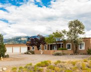 46 Placitas Trails Road, Placitas image