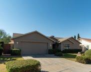 4039 E Morrow Drive, Phoenix image