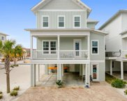 1481 Seaside Cir, Navarre Beach image