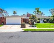 1720     Skylark Lane, Newport Beach image
