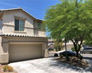 6774 ANTIQUE OAK Court, Las Vegas image