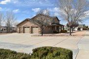 13105 E Buckshot Road, Prescott Valley image