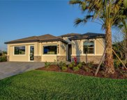 352 Chantilly Trail, Bradenton image