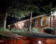 321 Glen Oaks  Road, Charlotte image