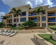470 Mandalay Avenue Unit 306, Clearwater Beach image