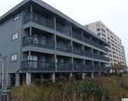 6000 N Ocean Blvd. N Unit 221, North Myrtle Beach image