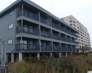 6000 N Ocean Blvd. N Unit 221, North Myrtle Beach image