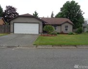 14529 60th Ave SE, Everett image