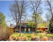 5460 South Krameria Street, Greenwood Village image