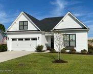 1525 Maple Ridge Road, Wilmington image