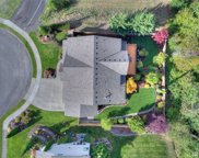 6823 93rd St Ct NW, Gig Harbor image