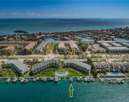 390 Pinellas Bayway  S Unit C, Tierra Verde image