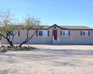 8290 S Fillmore, Tucson image