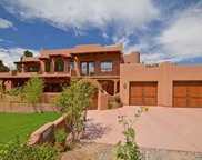 4775 E Windmill Lane, Cottonwood image