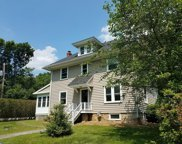 101 S Valley Road, Paoli image