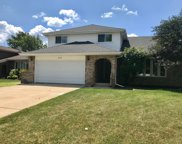 6249 157Th Street, Oak Forest image