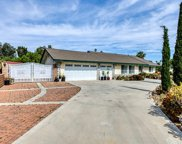 6452     Valley Drive, Riverside image