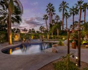 43197 Joshua Road, Rancho Mirage image