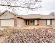 2110 Post Oak Lane, Maryville image