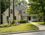 104 Preston Arbor Lane, Cary image