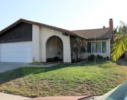 621 CHAPARRAL Street, Fillmore image