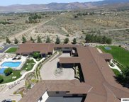 5950 Rock Farm Road, Reno image