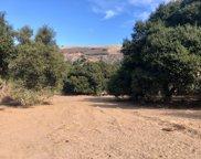 332 San Benancio Rd, Salinas image