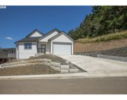 1034 FOREST HEIGHTS  ST, Sutherlin image