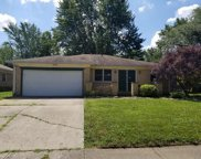 9825 17th  Street, Indianapolis image