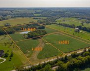 Lot 2A Silvey Road, Lawson image