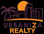 Urbaniza Realty