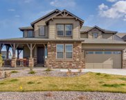 9810 Taylor River Circle, Littleton image