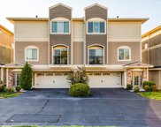 1674 Victory Ct, Prospect image