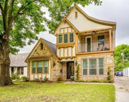 3412 Cockrell Avenue, Fort Worth image