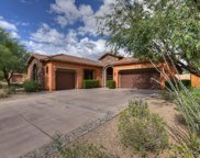 17781 N 97th Place, Scottsdale image