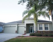 5277 Rishley Run Way, Mount Dora image