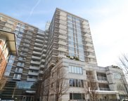 1515 South Prairie Avenue Unit 1302, Chicago image