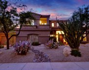 22412 N 77th Way, Scottsdale image