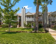 5051 Garrison Street Unit 7C, Wheat Ridge image