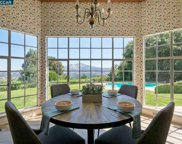 345 Montair Dr, Danville image