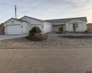 1820 Emerald Dr., Lake Havasu City image