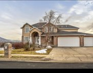 2188 Canyon View Dr, Layton image