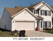 1108 Golden Willow Place, Blacklick image