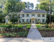 7003 North Ridge Drive, Raleigh image