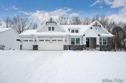 1497 Chase Farms Drive Sw, Byron Center image