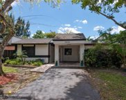 16006 Fairway Cir Unit 48, Weston image